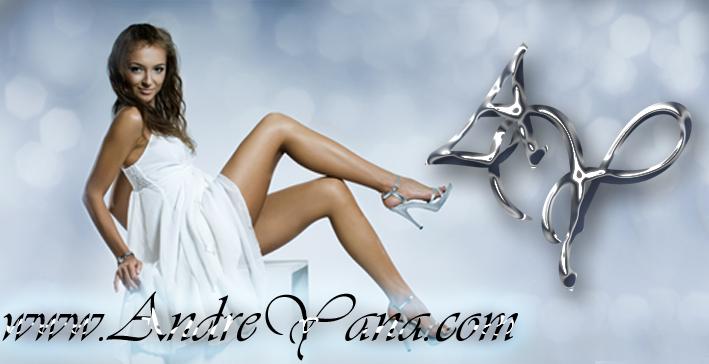 AndreYana.com